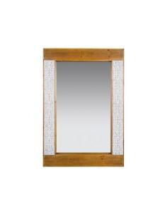 Espejo Nara - Ref.52636