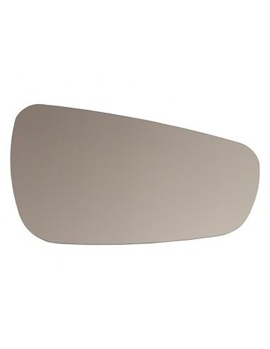 Espejo de corativo ahumado...