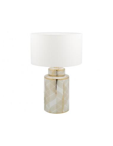 Lámpara cerámica de...