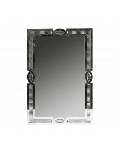 Espejo de pared CHANEL de estilo moderno