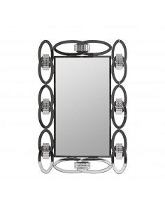 Espejo de diseño moderno ÓRBITAS