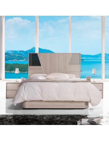 Dormitorio Azores Stella...