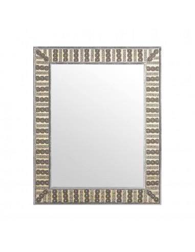 Espejo DELHI de estilo...