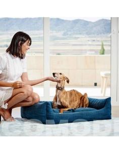 Cama para perros Acomodel Pet Model