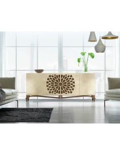 Aparador AZKARY AII 01 Franco Furniture