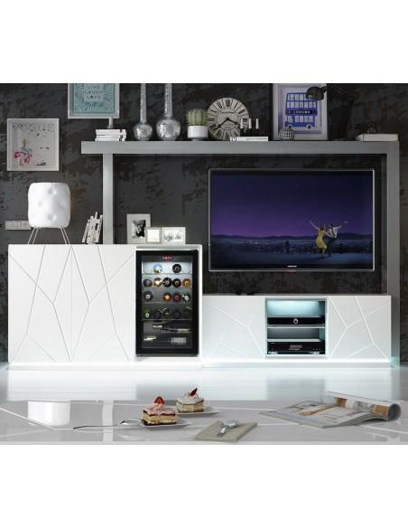 Mueble de salón Avanty EX03 Franco Furniture