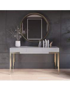 Conjunto de consola PR43 y espejo STYLE Franco Furniture