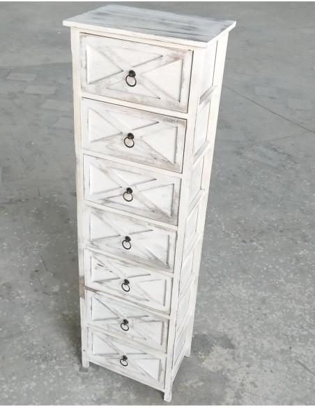 LSL1805 SINFONIER  44x29x148cm