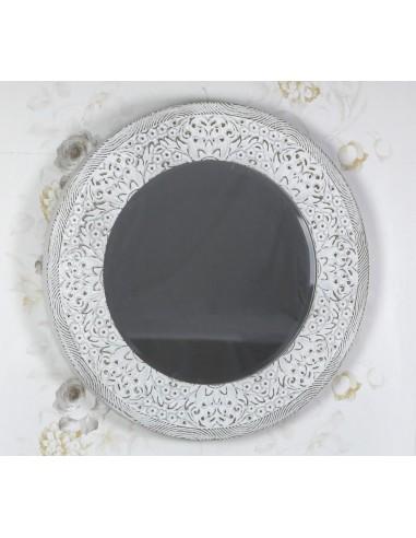 PF716620-1 ESPEJO 75x5cm