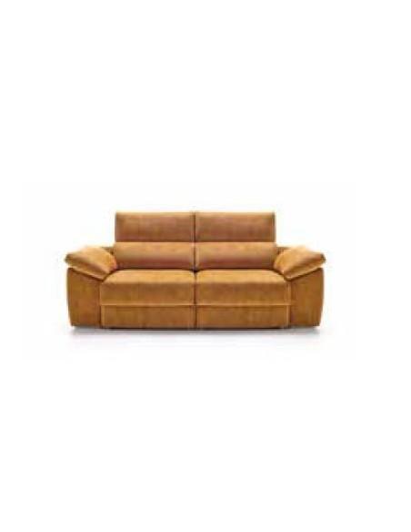sofa acomodel ankor 2 plazas