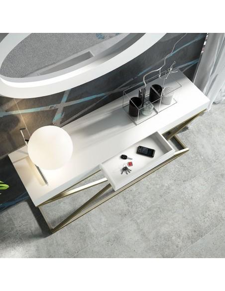 Consola de entrada PR37 Franco Furniture