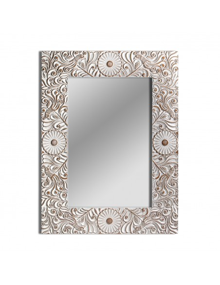 Espejo Sofía