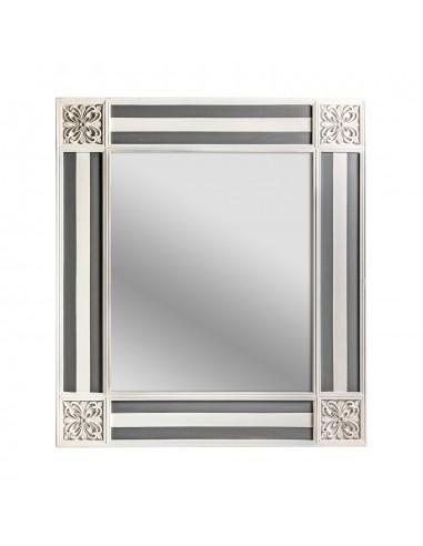 Espejo Provence