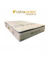 Colchón Ultraconfort Premium Olimpia