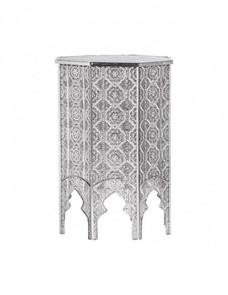 Mesilla Marrakech