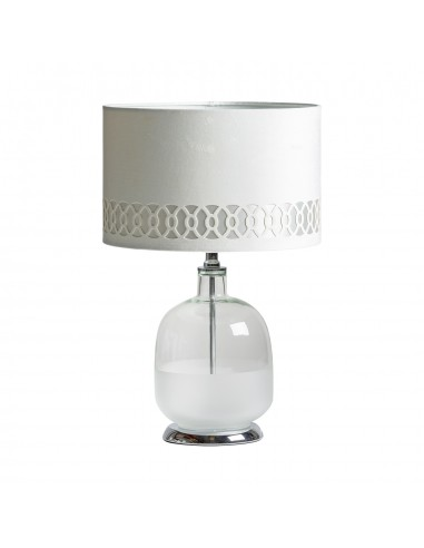 Lámpara Sobremesa Vetro