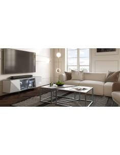 Mesa de centro MX01 Promo Franco Furniture