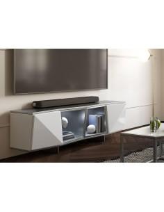 Mueble TV MX01 Promo Franco Furniture
