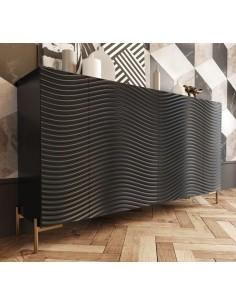 Aparador MX02 Promo Franco Furniture
