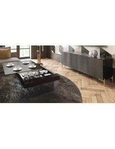 Mueble TV MX02 Promo Franco Furniture