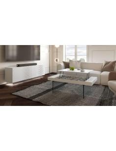 Mueble TV MX03 Promo Franco Furniture