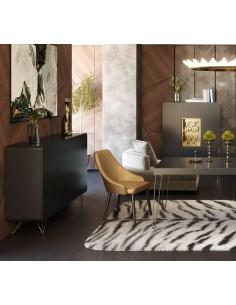 Silla MX04 Promo Franco Furniture