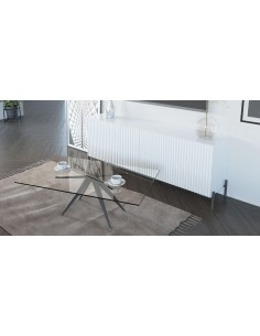 Mueble TV MX05 Promo Franco Furniture