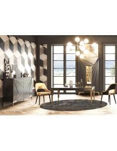 Silla MX06 Promo Franco Furniture