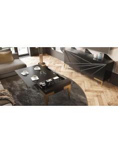 Mesa de centro MX06 Promo Franco Furniture