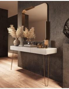Consola de entrada MX38 Franco Furniture