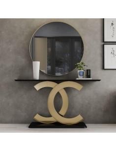 Consola de entrada MX88 Franco Furniture