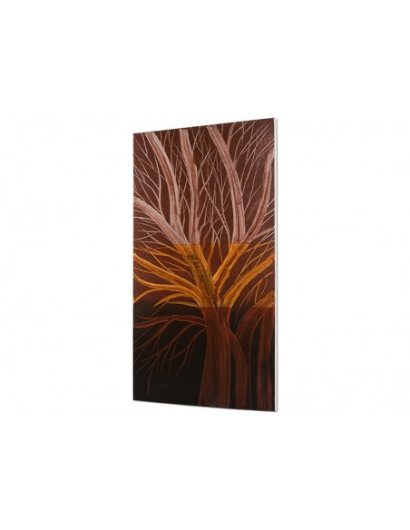 Cuadro plexiglass árbol - Ref.15991