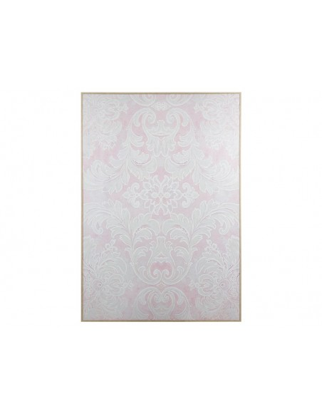 Cuadro arabesco - Ref.16271