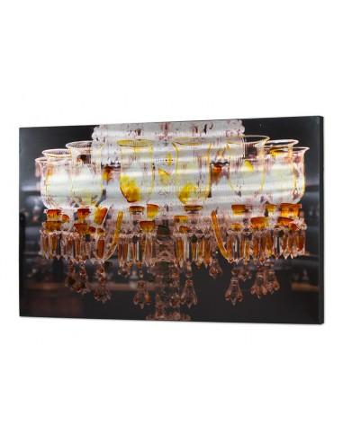 Cuadro lámpara - Ref.16283