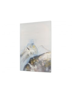 Cuadro montaña - Ref.16345
