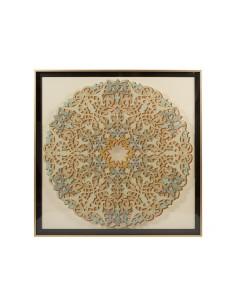 Cuadro mandala - Ref.16361