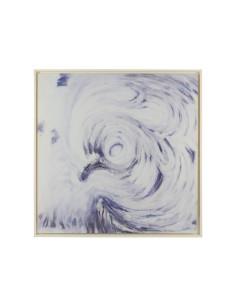 Cuadro abstracto - Ref.16374