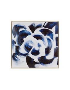 Cuadro abstracto - Ref.16375