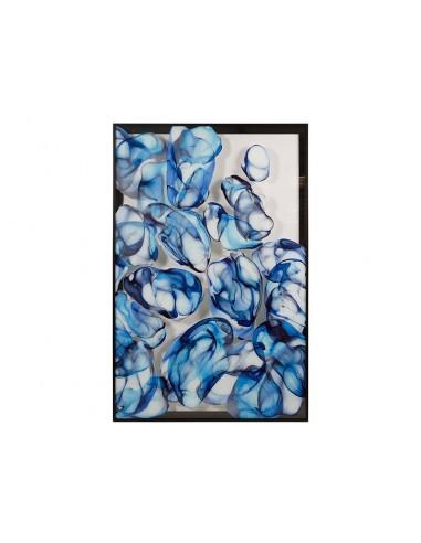 Cuadro abstracto - Ref.16379