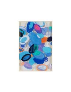Cuadro abstracto - Ref.16382