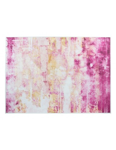 Cuadro abstracto - Ref.16529