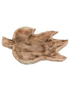 Centro madera Native -...