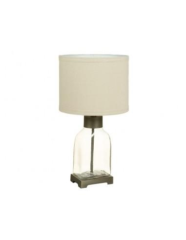 Lámpara de mesa - Ref.46497