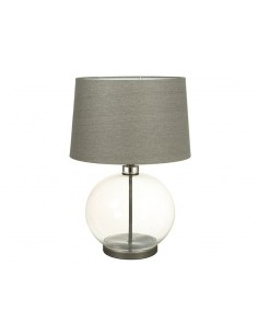 Lámpara de mesa - Ref.46499