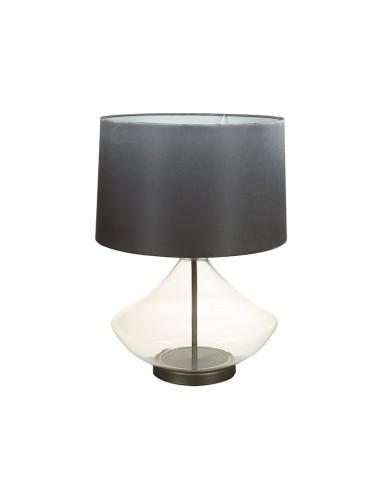 Lámpara de mesa - Ref.46503