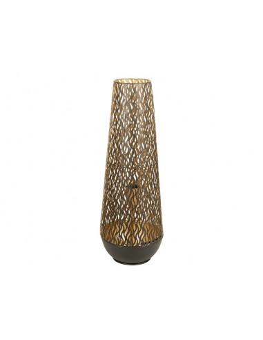 Lámpara metálica - Ref.46556