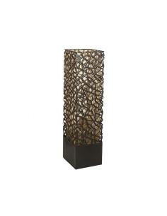 Lámpara metálica - Ref.46558