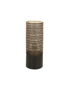 Lámpara metálica - Ref.46563