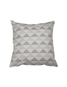 Cojín Triángulos - Ref.47208