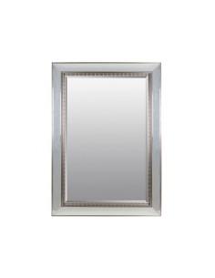 Espejo gotas plata - Ref.16214